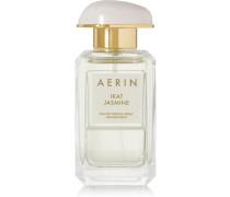 Ikat Jasmine – Ägyptischer Jasmin & Tuberose, 50 Ml – Eau De Parfum