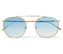 Mykonos Ii Sonnenbrille