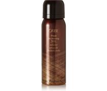 Thick Dry Finishing Spray, 75 Ml – Haarspray