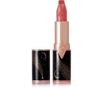 Hot Lips 2 Lipstick – Carina's Star – Lippenstift