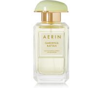 Gardenia Rattan, 50 Ml – Eau De Parfum
