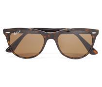 Wayfarer Ii Sonnenbrille