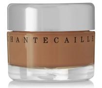 Future Skin Oil Free Gel Foundation – Suntan, 30 g – Gel-foundation
