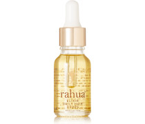 Elixir Daily Hair Drops, 15 Ml – Haarelixier