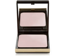Guardian Angel Cream Highlighter – Highlighter