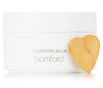 Cleansing Balm, 100 Ml – Reinigungsbalsam