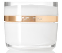 Sisleÿa L'integral Anti-age Cream, 50 Ml – Anti-aging-creme