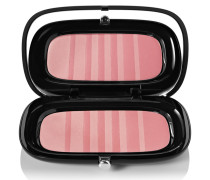 Air Blush Soft Glow Duo – Kink & Kisses 504 – Rouge-duo