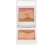 Phyto-touche Sun Glow Powder – Golden Peach – Konturpalette