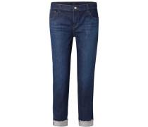 Johnny Boyfriend-jeans