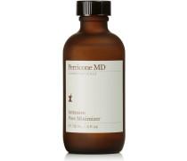 Intensive Pore Minimizer, 118 Ml – Gesichtspflege