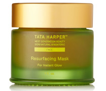 Resurfacing Mask, 30 Ml – Gesichtsmaske