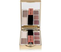 Pret-a-party Mini Eye & Lip Palette – Make-up-palette