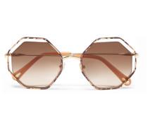 Poppy Petite Sonnenbrille