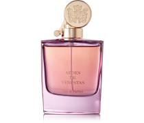 Signature – Rhabarber & Weihrauch, 100 Ml – Eau De Parfum