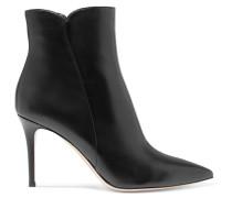 Levy 85 Ankle Boots Aus Leder