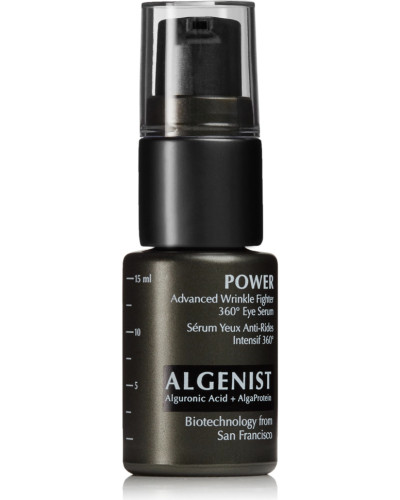 Power Advanced Wrinkle Fighter 360 Eye Serum, 15 Ml – Augenserum