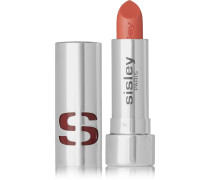 Phyto Lip Shine – 3 Sheer Rose – Lippenstift