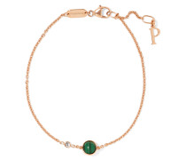 Possession Armband aus 18 Karat