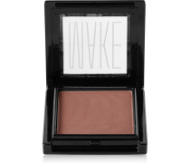 Matte Finish Powder Blush – Nude Sand – Rouge