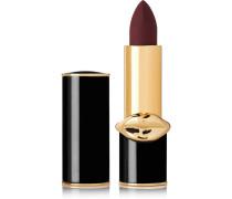 Mattetrance Lipstick – Full Blooded – Lippenstift