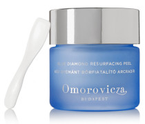 Blue Diamond Resurfacing Peel, 50 ml – Gesichtspeeling