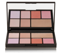 issist Cheek Studio Palette – Rouge-palette