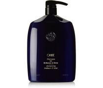 Shampoo For Brilliance And Shine, 1000 Ml – Shampoo