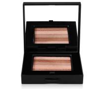 Shimmer Brick –  Quartz – Bronzer
