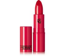Lipstick – Eden – Lippenstift