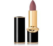 Mattetrance Lipstick – Modern Woman – Lippenstift