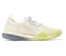 Pureboost Sneakers aus Stretch-strick