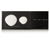 Divine Duo And Mirror Anniversary Set – B.exceptional – Jubiläumsset