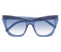 Kate Sonnenbrille
