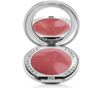Cheek Shade – Horse (joy) – Rouge