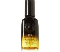Gold Lust Nourishing Hair Oil, 50 Ml – Haaröl