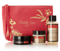 Regenerating Hair Ritual Travel Kit – Reiseset
