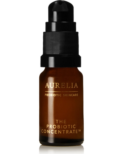 The Probiotic Concentrate, 10 Ml – Serum