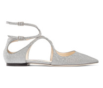 Lancer Flache Schuhe