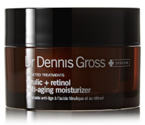 Ferulic + Retinol Anti-aging Moisturizer, 50 Ml – Feuchtigkeitscreme