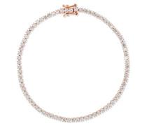 Hepburn Armband aus 18 Karat  mit Diamanten