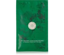 The Treatment Lotion Hydrating Mask – 6 Stück – Gesichtsmasken