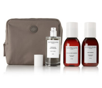 Hair Perfume Collection – Haarparfumset