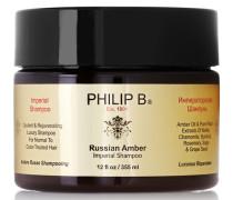 Russian Amber Imperial Shampoo, 335 Ml – Shampoo