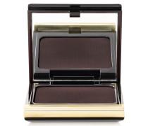 The Matte Eyeshadow Single – Coffee Bean No. 106 – Lidschatten