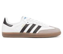 Samba Og Sneakers