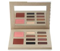 Nude Palette – Make-up-palette