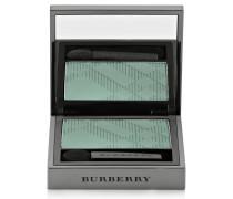 Wet & Dry Silk Eye Shadow – Lidschatten No.309