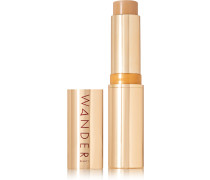 Flash Focus Hydrating Foundation Stick – Light – Foundation-stick