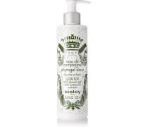 Perfumed Bath & Shower Gel – Eau De Campagne, 250 Ml – Bade- und Duschgel